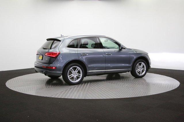 2017 Audi Q5 for sale 123594 37