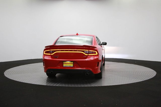 2019 Dodge Charger for sale 125256 32