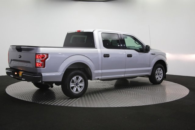 2018 Ford F-150 for sale 120703 50