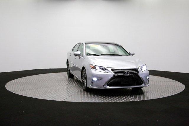 2016 Lexus ES 350 for sale 123367 48