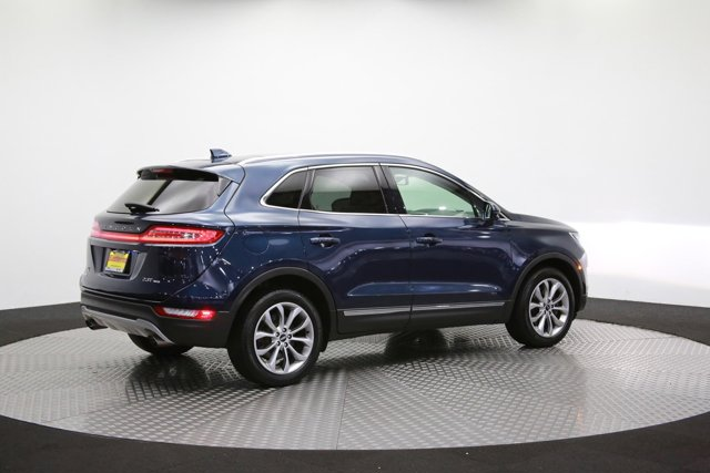 2017 Lincoln MKC for sale 122819 39