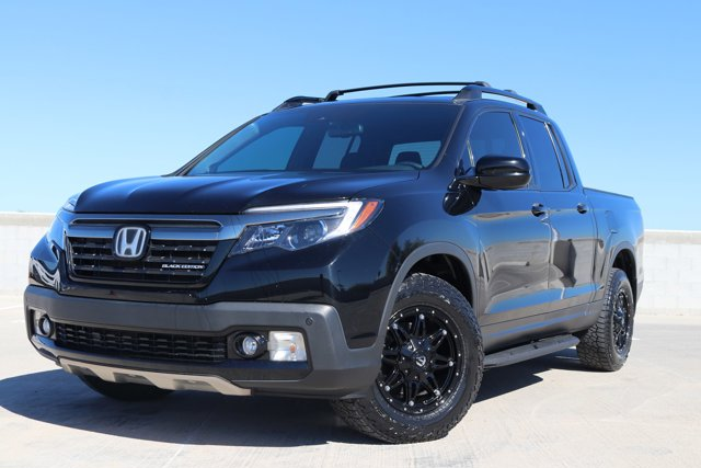 Used 2018 Honda Ridgeline in , AZ