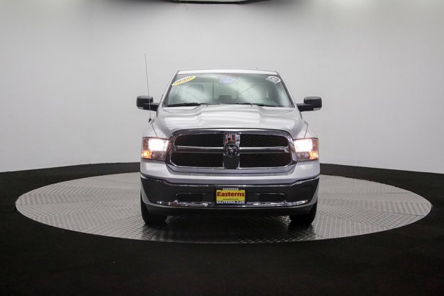 2019 Ram 1500 Classic for sale 122064 47