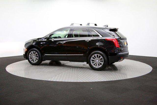 2017 Cadillac XT5 for sale 122298 59