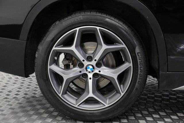 2016 BMW X1 for sale 123971 27
