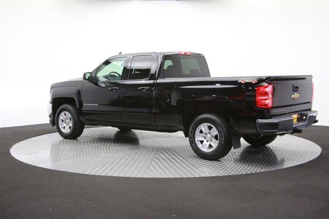 2016 Chevrolet Silverado 1500 for sale 123448 57