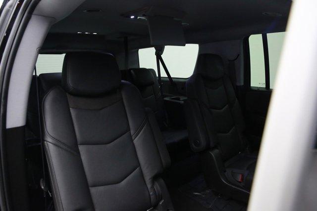 2016 Cadillac Escalade ESV for sale 118222 34
