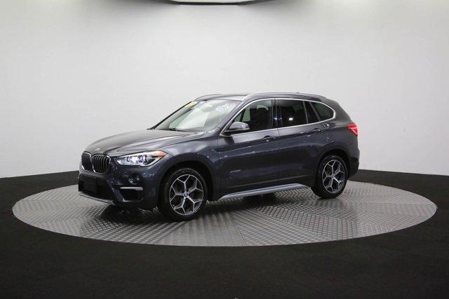 2016 BMW X1 for sale 123985 55