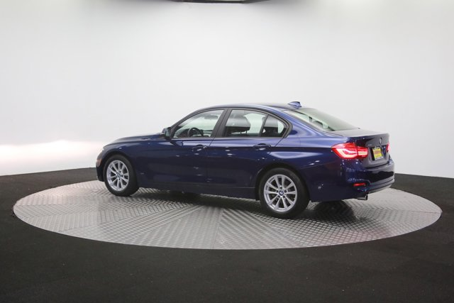 2016 BMW 3 Series for sale 121058 60