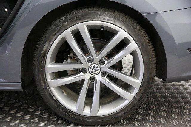2017 Volkswagen Passat for sale 123629 28