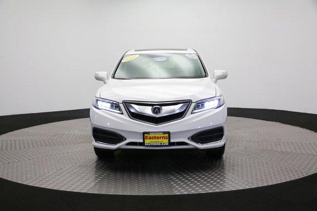 2017 Acura RDX for sale 121888 1