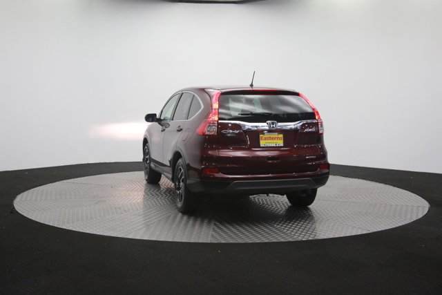 2016 Honda CR-V for sale 120452 70