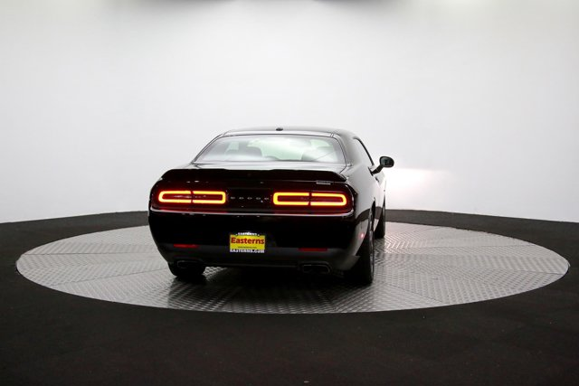 2019 Dodge Challenger for sale 122914 32