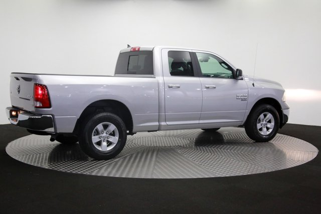 2019 Ram 1500 Classic for sale 121564 37
