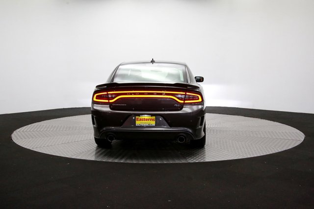 2019 Dodge Charger for sale 122960 31