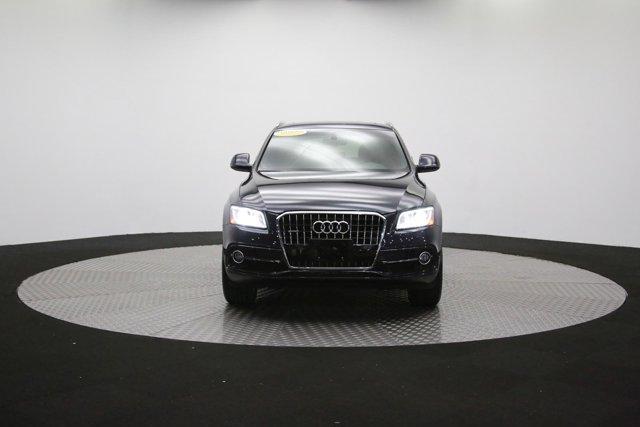 2017 Audi Q5 for sale 123389 49