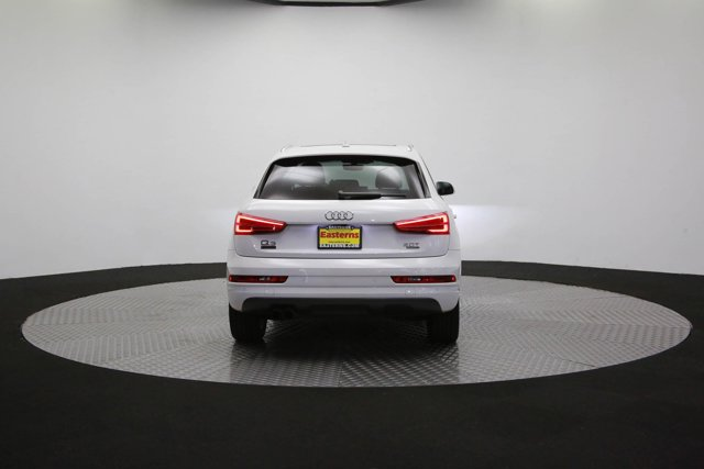 2017 Audi Q3 for sale 125676 35