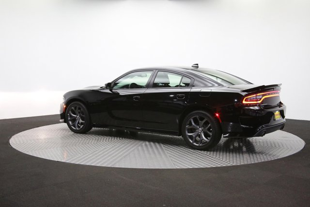 2019 Dodge Charger for sale 124369 55