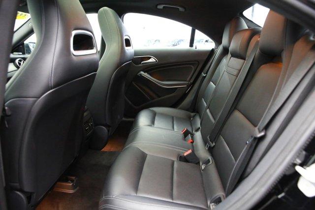 2017 Mercedes-Benz CLA-Class for sale 123472 20