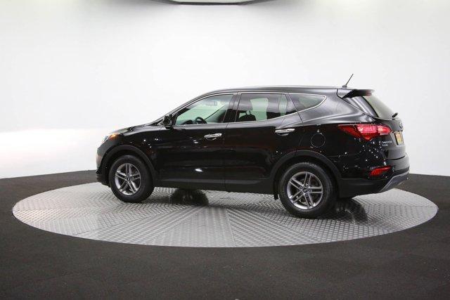 2018 Hyundai Santa Fe Sport for sale 124840 56