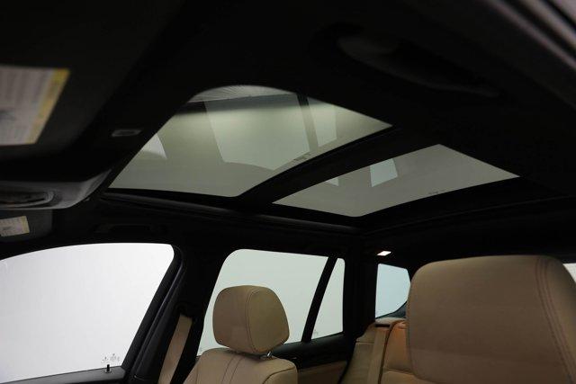 2017 BMW X3 for sale 125505 30
