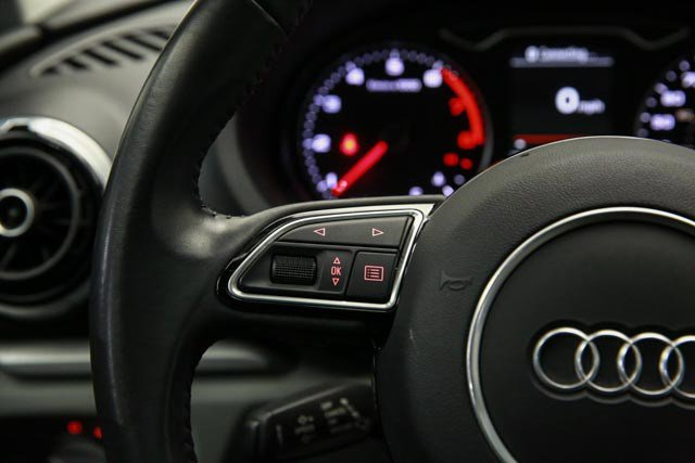 2016 Audi A3 for sale 123072 16