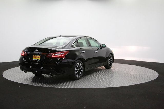 2018 Nissan Altima for sale 122131 34