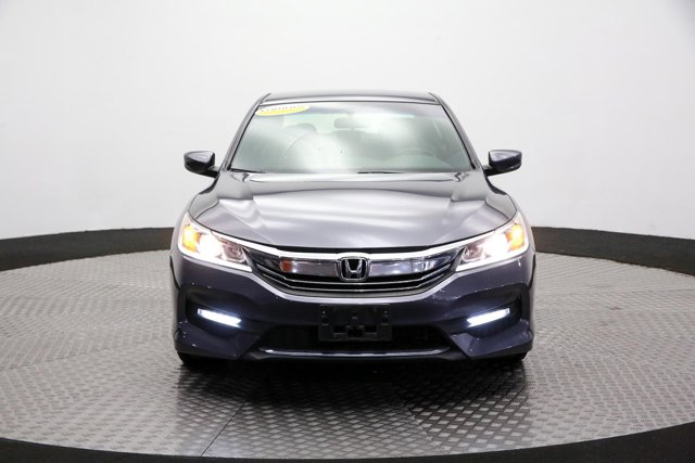 2017 Honda Accord Sedan for sale 123131 1