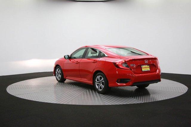 2016 Honda Civic for sale 124988 58