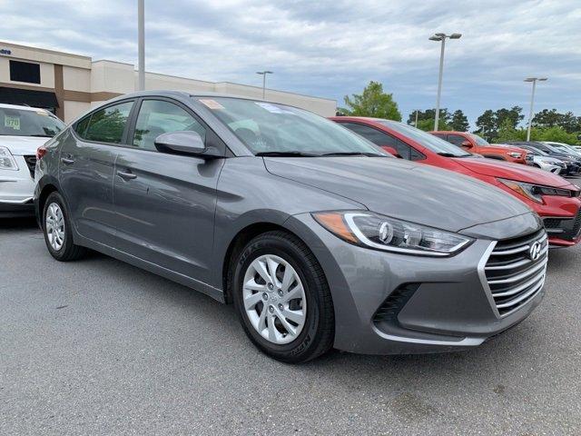 Used 2018 Hyundai Elantra in , AL