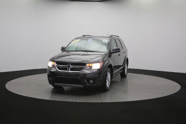 2018 Dodge Journey for sale 120370 60