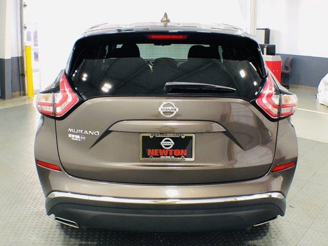 Used 2017 Nissan Murano in Gallatin, TN