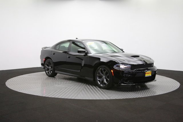 2019 Dodge Charger for sale 124369 44
