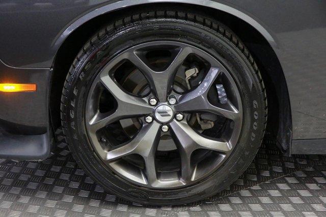 2019 Dodge Challenger for sale 124236 25