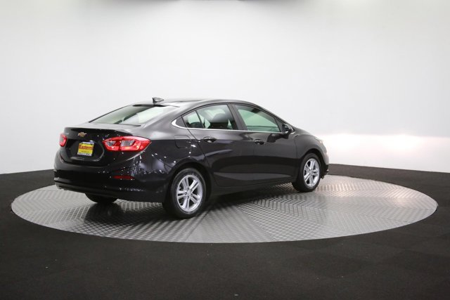 2016 Chevrolet Cruze for sale 124679 36