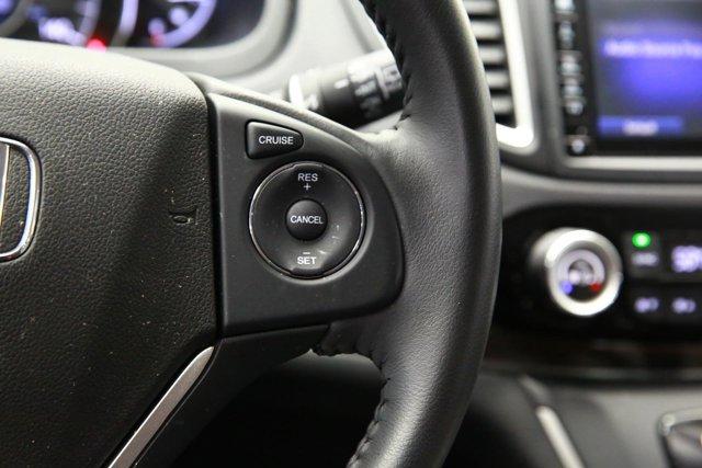 2016 Honda CR-V for sale 122587 14