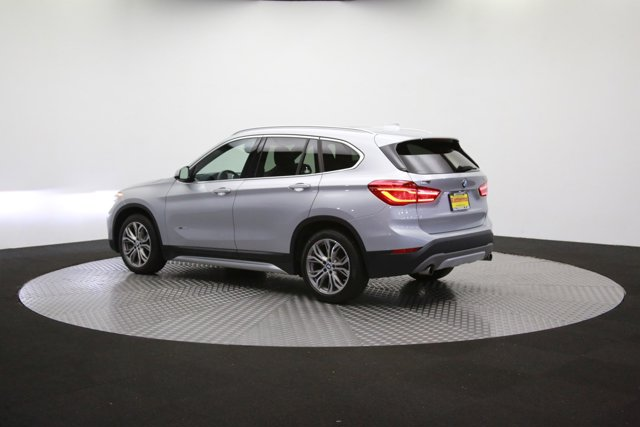 2016 BMW X1 for sale 124050 61