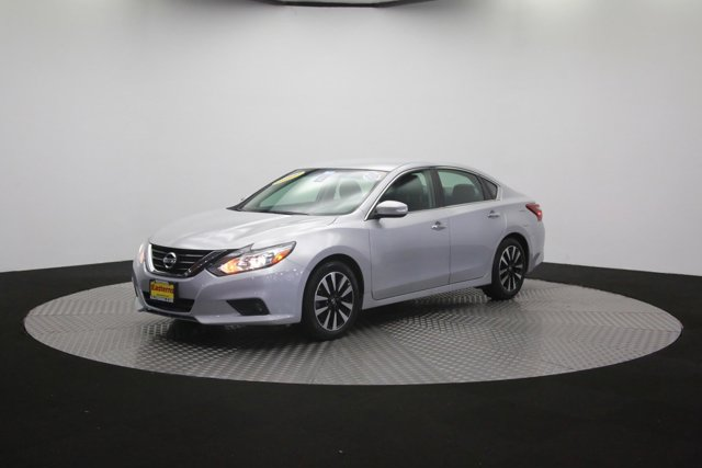 2018 Nissan Altima for sale 121696 51