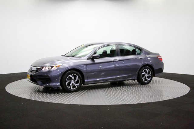 2017 Honda Accord for sale 123284 53