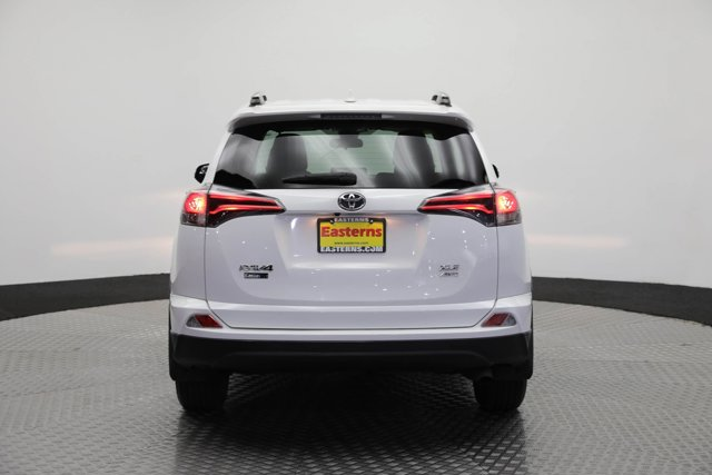 2017 Toyota RAV4 for sale 125252 5