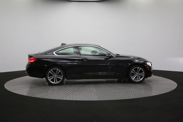 2017 BMW 4 Series for sale 125488 40