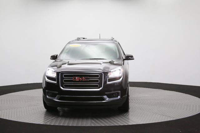 2016 GMC Acadia for sale 123003 47