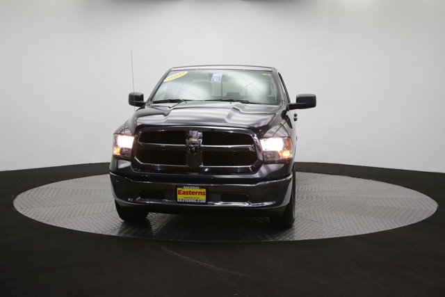 2019 Ram 1500 Classic for sale 124345 47