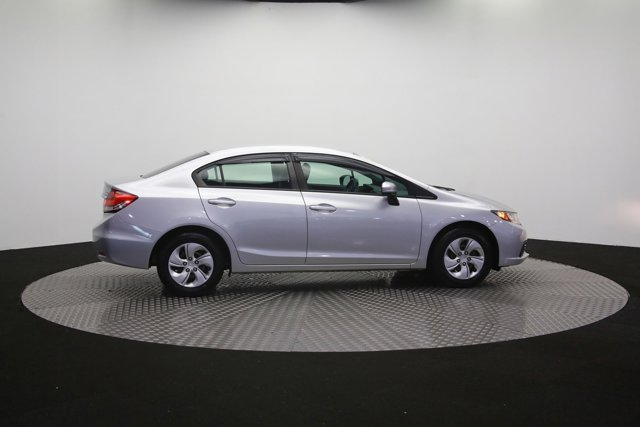 2015 Honda Civic for sale 119979 51