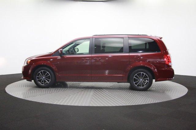 2018 Dodge Grand Caravan for sale 122200 57