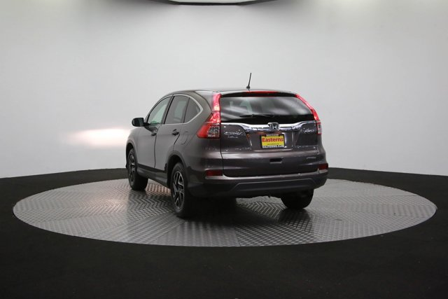 2016 Honda CR-V for sale 124419 60