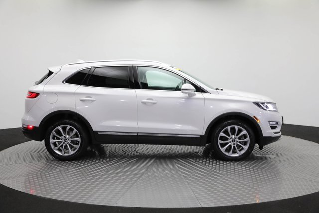 2017 Lincoln MKC for sale 125075 3