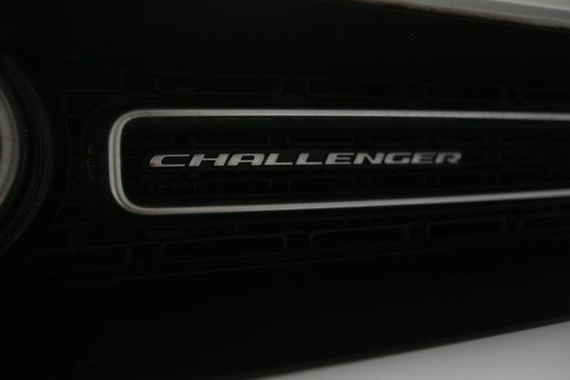 Used 2015 Dodge Challenger in Sulphur Springs, TX