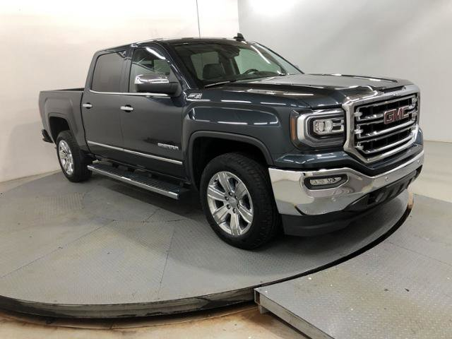 Used 2018 GMC Sierra 1500 in Indianapolis, IN