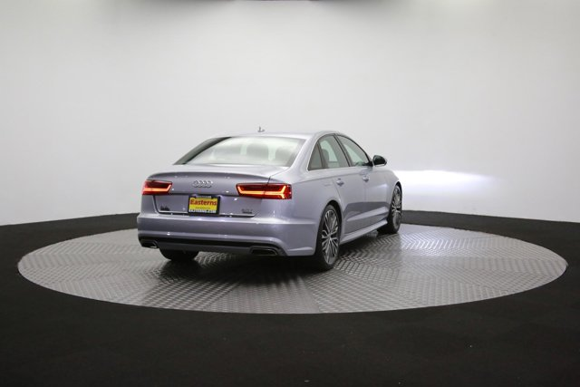 2016 Audi A6 for sale 122898A 36